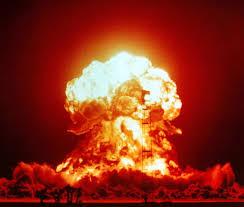[2000 pts] Slaanesh à thème Explosion-atomique
