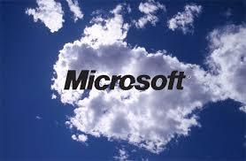 microsoft-msft-cloud