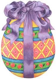 Easter Egg Archive