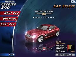 West coast rallyبحجم126ميغا   UiM1c-30UQ_111976495