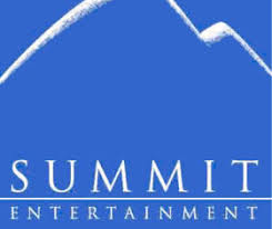 Summit Entertainment (whom