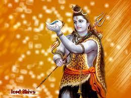 Wallpapers Backgrounds - God Mahadev Wallpaper Shiva