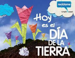 http://t1.gstatic.com/images?q=tbn:59ch2tetbh9-vM:http://reciclame.net/blog/wp-content/uploads/2009/04/dia_de_la_tierra4.jpg