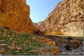 בית ישראל * Haus ISRAEL NahalDargaWadiMurabaattb021107612_thumb