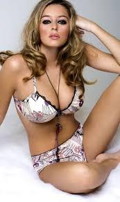 http://t1.gstatic.com/images?q=tbn:5Ve9xU1zNGwgjM:http://www.da-kolkoz.com/photos/697f2754fa3e39be978f9a8fcabc70c14af3d571/keeley-hazell-sexy-en-lingerie-1231751083387.jpg