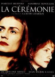 http://t1.gstatic.com/images?q=tbn:5aGR9soNGGmnMM:http://medias.fluctuat.net/films-posters/1/1/11204/la-ceremonie/affiche-1.jpg