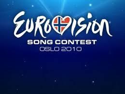 євробачення 2010 переможець