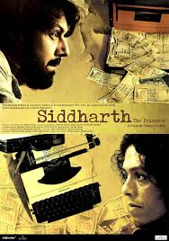 Siddharth The Prisioner (2009)