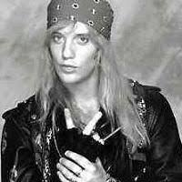 jani lane dead at 47 singer