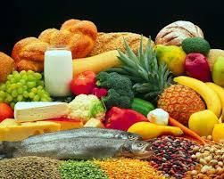 الصحة والغذاء