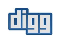 digg-logo-heart-lg1.jpg