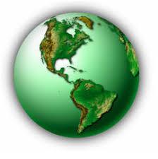 hemat,hijau,green,green computing