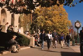 \x26lt; Boston University