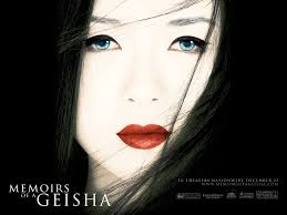 Memoirs_of_a_Geisha.jpg&t=1