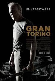 Movie Review: Gran Torino