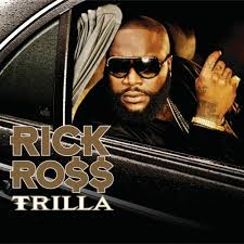 Rick Ross Free Ringtones,