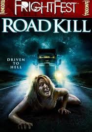 فيلم Road Kill