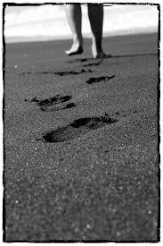 Langkah-Pertama