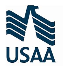 buying duties for USAA.