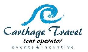 Carthage Travel T.O.