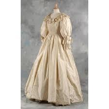 royal_wedding_dress