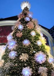Božićna drvca Christmas-tree