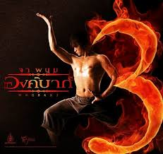 Ong-Bak-3