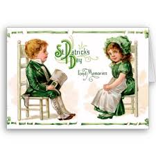 kids greeting cards