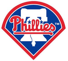 The Philadelphia Phillies seem