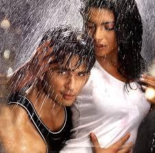 Kaminey Movie - Hindi Move