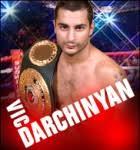 Дарчинян – Донэйру: «Хватит драться с «мешками»!