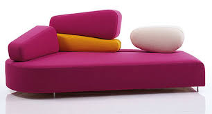 modern sofa set. The great love for trend setting designs and detail