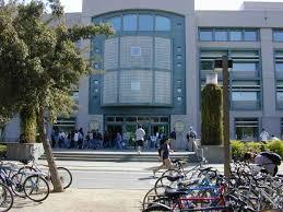 Since 1958, UC Davis has