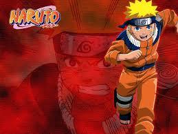 اكبر تقرير عن ناروتو Naruto-run-small