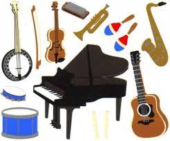 musik%2520instrumenter.jpg
