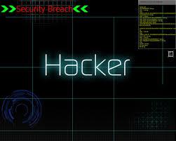 Tingkatan tingkatan Dalam Dunia Hacker