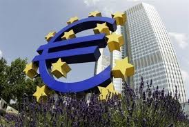 SCANDALE : Retraite des Hauts-fonctionnaires européens dans Poli-tique newsmlmmd.9becd5271b886430a4345f01eb6fb3be.1910_the-european-commission-warned-that-europe-will-sub