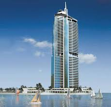 Dubai Real Estate from damacproperties.com
