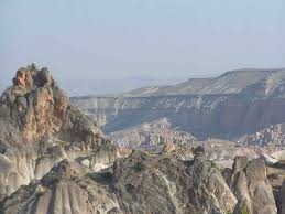 http://t1.gstatic.com/images?q=tbn:7V4NGey7m1SWqM:http://www.bdufay.info/data/photo/tourisme/Turquie/Cappadoce%252004.jpg