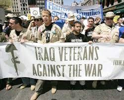 18 veterans commit suicide each day