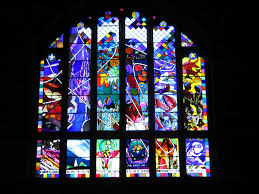 http://t1.gstatic.com/images?q=tbn:7ZSJDogjNaLYGM:http://www.chestercathedral.com/images/Creation%20Window.jpg