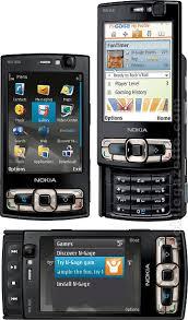 عرفنا بنفسك عن طريق الصور Nokia-n95-8gb-combo