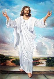 Fotos encadenades CristoResucitado