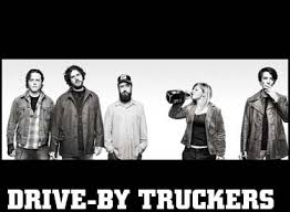 Drive-By Truckers pre-sale code for concert   tickets in San Francisco, CA
