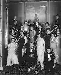 external image 1920s-fashion-2.jpg