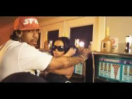 Lil Flip - Kim Kardashian