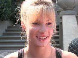 Heather Morris Britney Spears