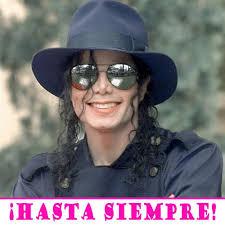 Il sorriso di Michael 5451_113922421659_738301659_2953679