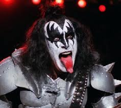 [IMG]http://t1.gstatic.com/images?q=tbn:8At9fiTSPtCWdM:http://www.nofenders.net/uploaded_images/Gene-Simmons-705198.jpg&t=1[/IMG]