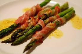 2 pounds medium asparagus